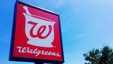 How Does the Walgreens Balance Rewards Program Work?