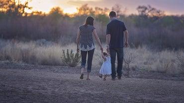 When Do Babies First Start Walking?