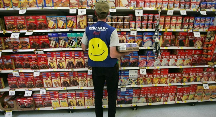 walmart-cashier-job-description