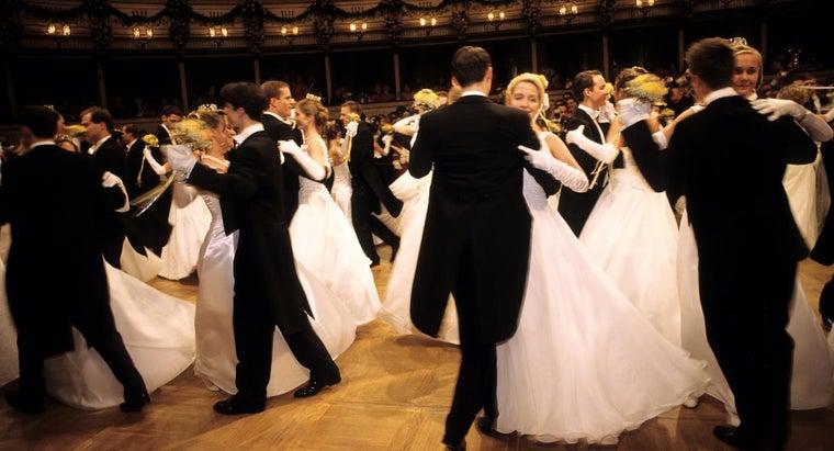 waltz-time-signature