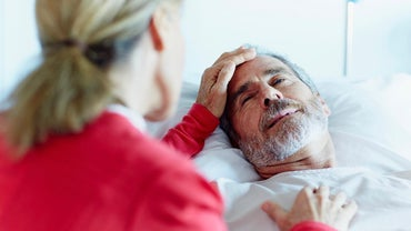 What Are the Warning Symptoms of a Stroke?