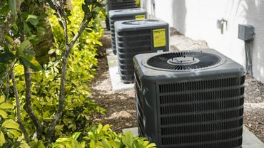 What Is the Warranty on a Goodman HVAC System?