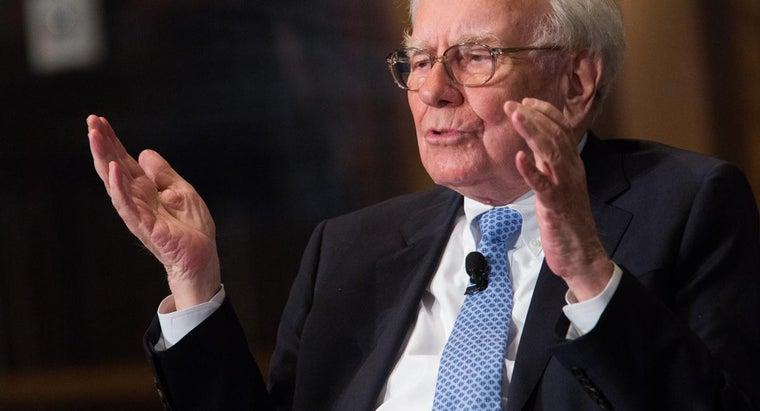 warren-buffet-share-his-stock-portfolio-public