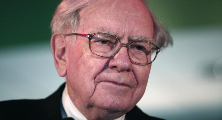 warren-buffett-s-mailing-address