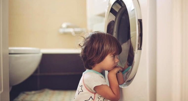 wash-clothes-shrinking