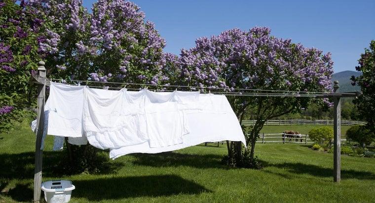 wash-new-sheets