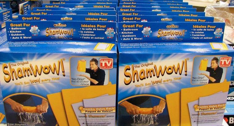 wash-shamwow