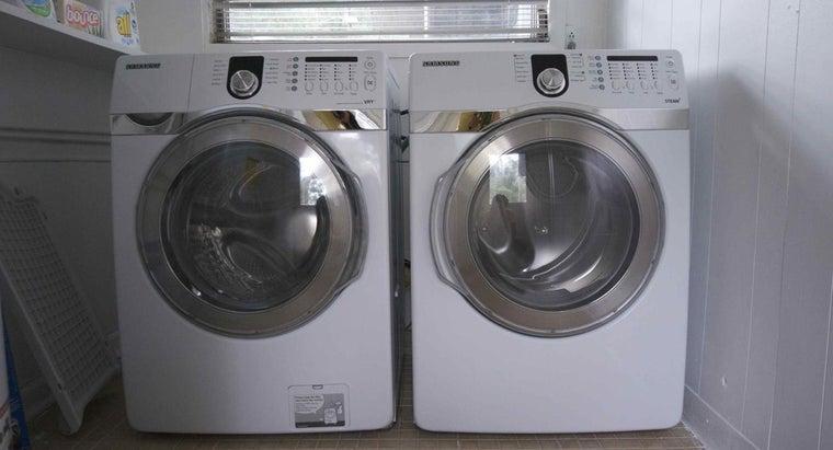 washer-dryer-brand