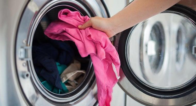 washer-largest-capacity