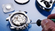 What Is in a Watch Battery Replacement Kit?