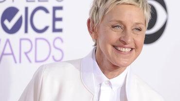 "How Do You Watch ""The Ellen Show"" Online?"