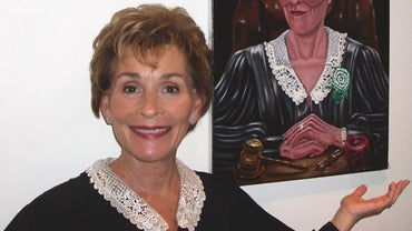 "How Do You Watch Full Episodes of ""Judge Judy""?"