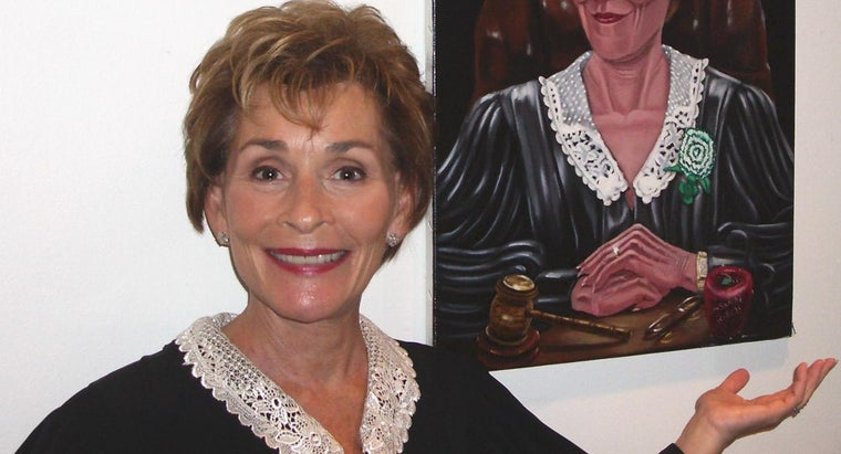 watch-full-episodes-judge-judy