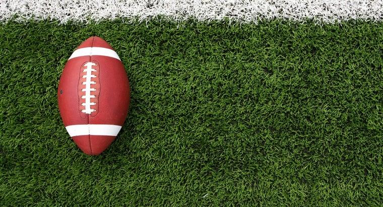 watch-high-school-football-games-tv