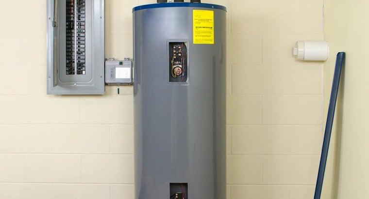 water-heaters-measured