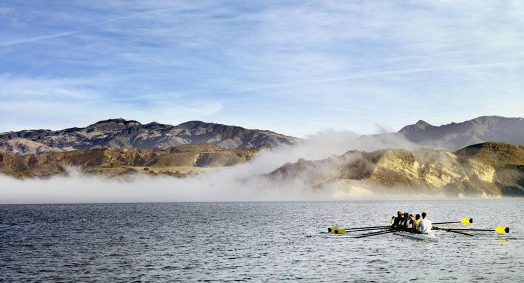 water-level-cachuma-lake