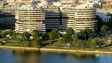 Why Was the Watergate Scandal so Important?