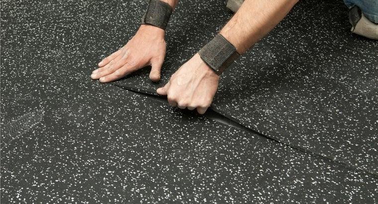 way-clean-rubber-floor