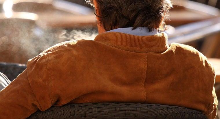way-clean-suede-jacket