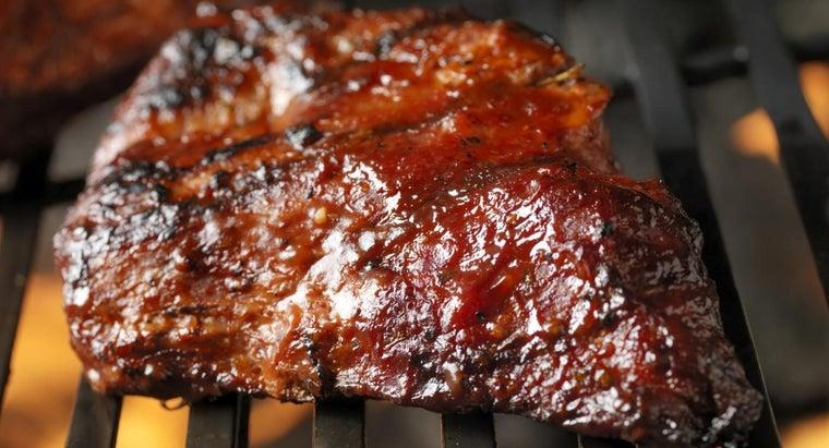 way-cook-beef-brisket-grill