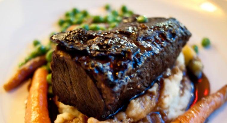 way-cook-boneless-rib-roast