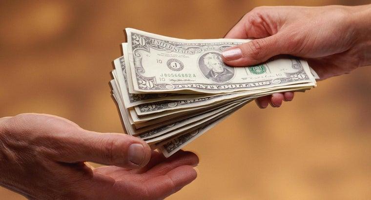 way-finding-average-salary-2014