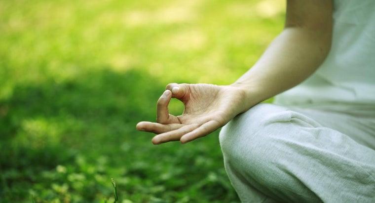 way-learn-yoga