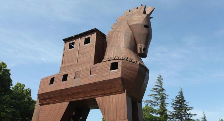 way-remove-trojan-horse-virus-computer