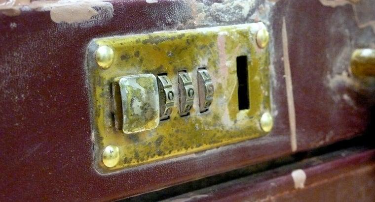 way-set-lock-combination-briefcase