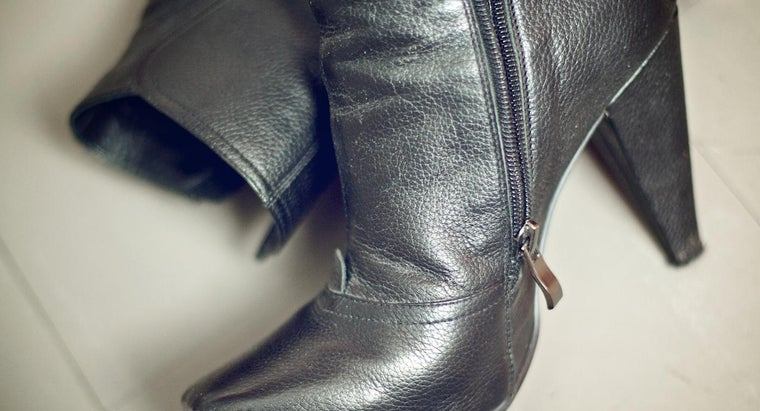 way-soften-leather-boots