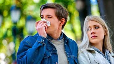 What Is the Best Way to Stop Sinus Drainage?