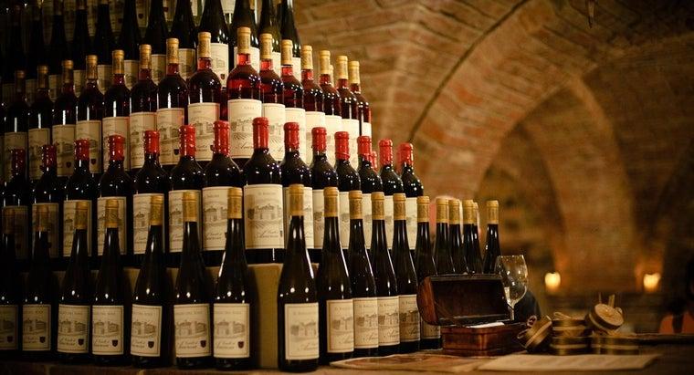 way-store-wine