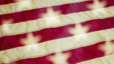 What Are Ways to Become a United States Citizen?