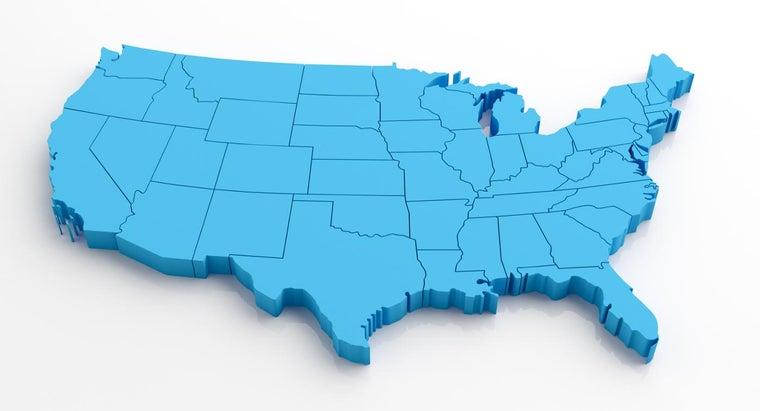 ways-categorize-50-states