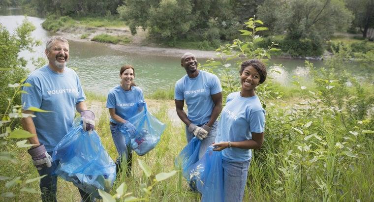 ways-keep-environment-clean