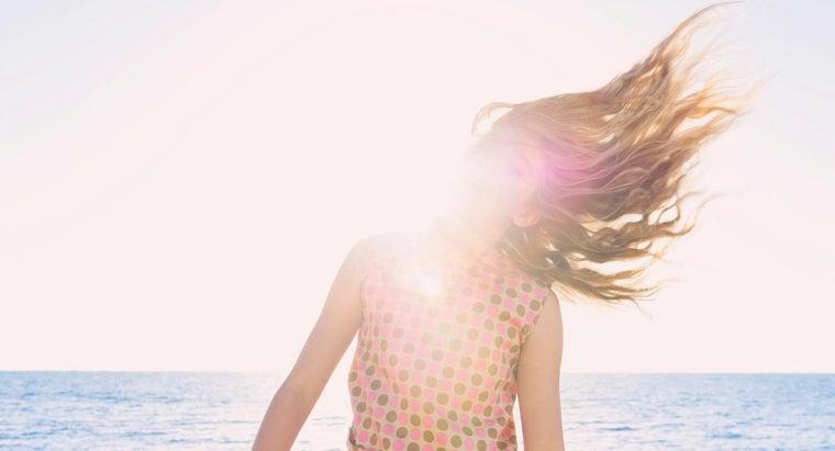 ways-lighten-hair-naturally