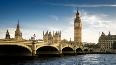 What Are Some Ways to Find Office Space in London?