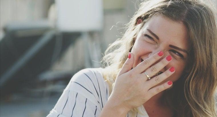 ways-strengthen-fingernails