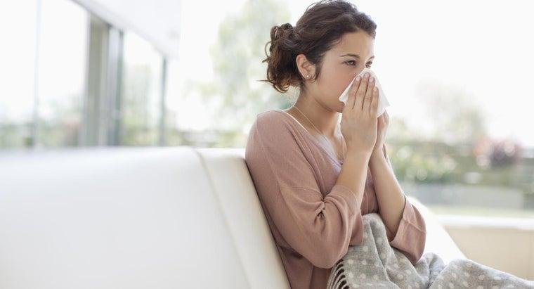 ways-treat-symptoms-head-cold
