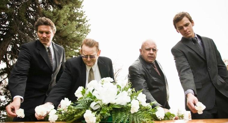 wear-funeral