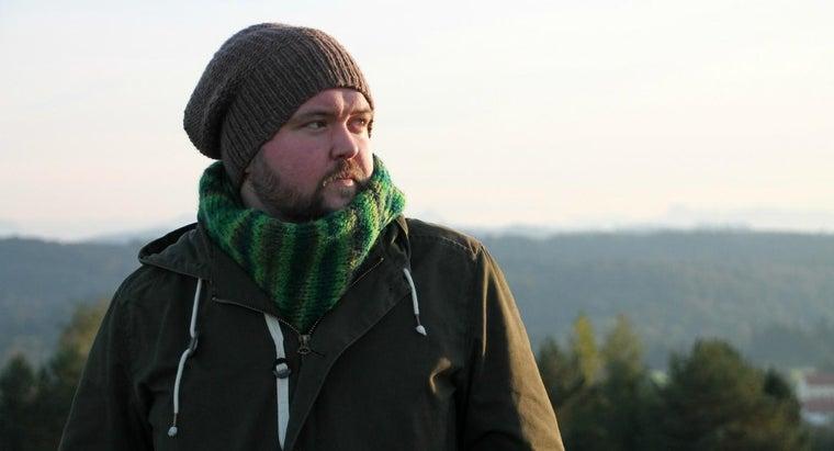 wear-infinity-scarf