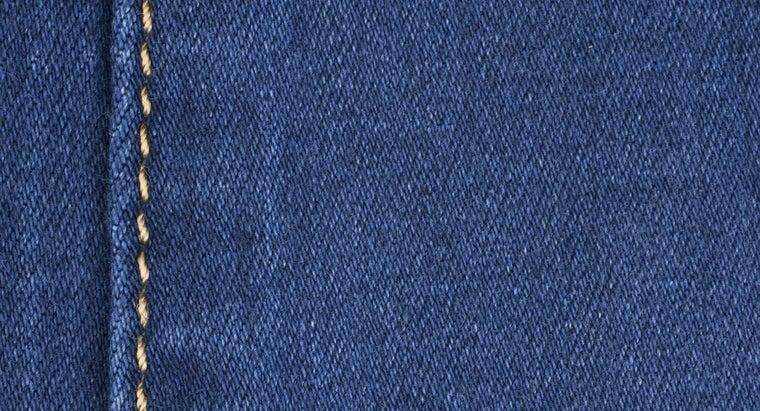 wear-skinny-jeans