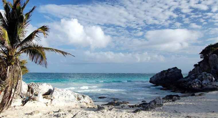weather-like-cancun-august