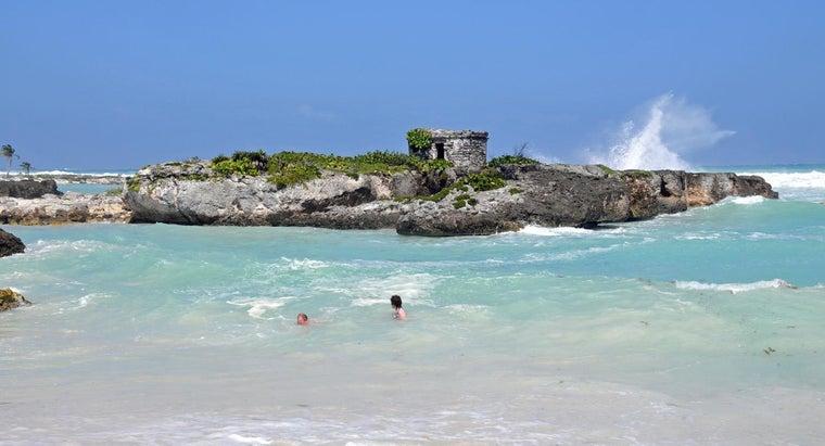 weather-like-cancun-december