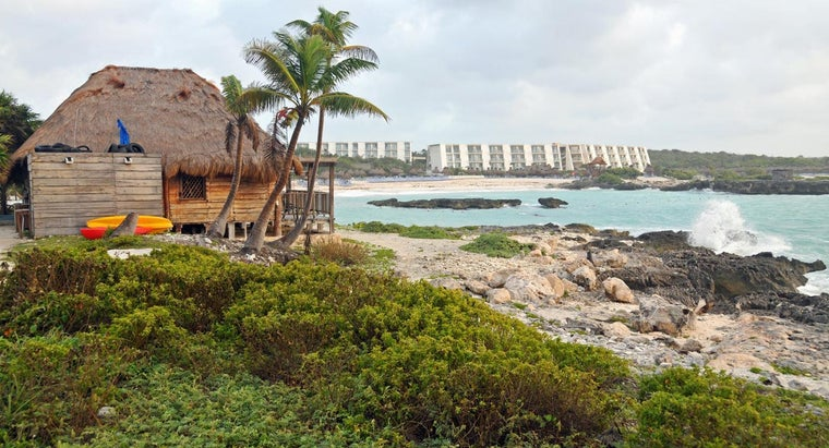 weather-like-cancun-during-february