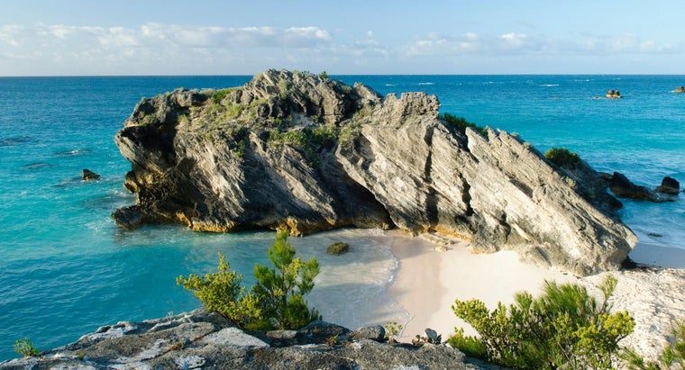 weather-typically-like-bermuda-april