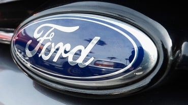 What Website Can You Use for Ford VIN Number Lookups?