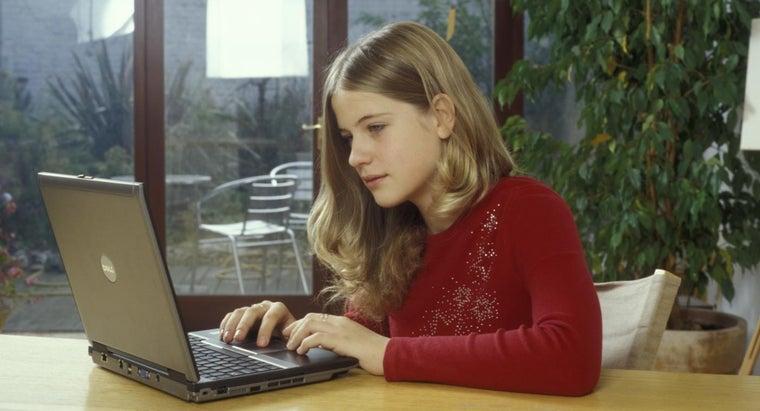 websites-allow-type-algebra-problem-answer