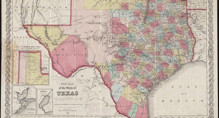 websites-map-texas-towns