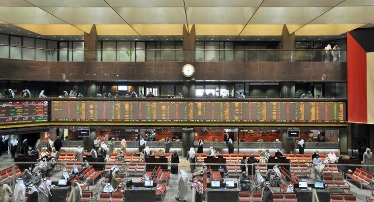 websites-offer-stock-price-histories